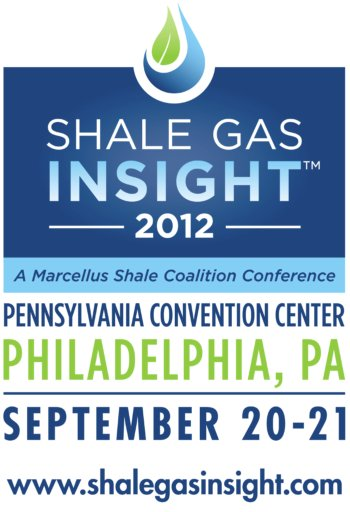 Shale Gas Insight 2012 - Well Said